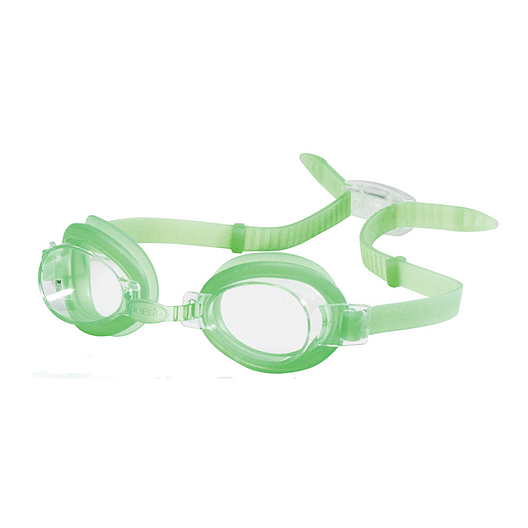 3300758b11a Speedo Kids Splasher Swim Goggles