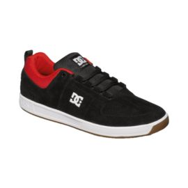 DC Shoes Lynx Men's Skate Shoes