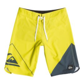 Quiksilver New Wave Kids' Boardshorts