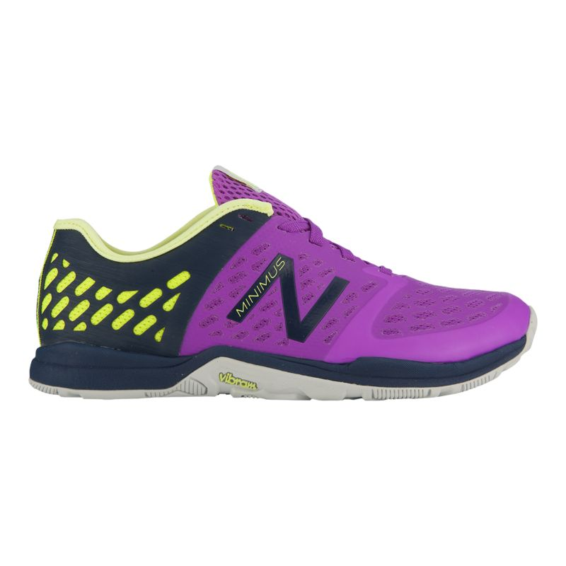 new balance s 20v4 b shoes black purple