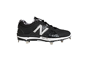 Baseball & Softball Cleats