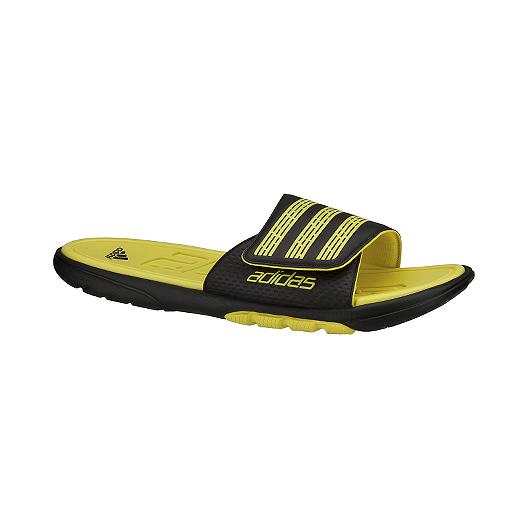 959c701e21142c adidas Adilight Slide Supercloud Men s Sandals