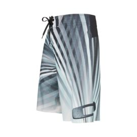 Oakley Seasurfer Men's Boardshorts