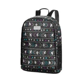 Dakine Stashable 20L Women's Backpack