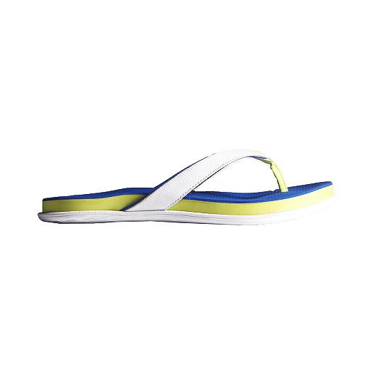 ff6a36ceb adidas SuperCloud Plus Thong Women s Sandals