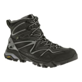 Merrell Capra Mid Sport GTX Men's Lite-Hiking Shoes