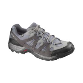 Salomon Men's Escambia GTX Multi-Sport Shoes - Blue