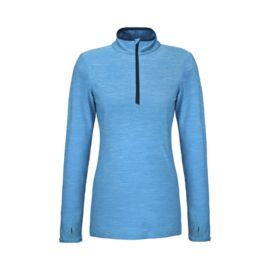 Helly Hansen Aspire Flex Women's 1/2 Long Sleeve Top