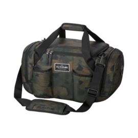 Dakine Party Duffel 22L Luggage Bag