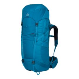 McKINLEY Yukon 65+10 Expedition Backpack