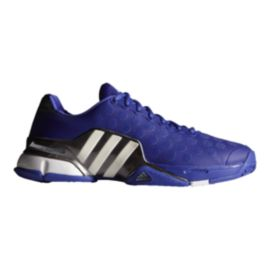 adidas Adipower Barricade 15 Men's Tennis Shoes