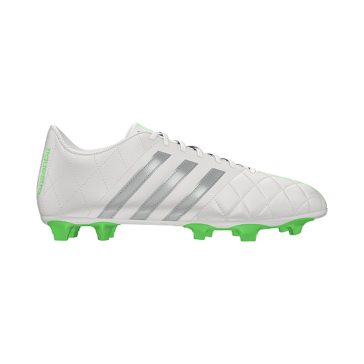 07d715bf1c3 adidas 11 Questra FG Women s Outdoor Soccer Cleats