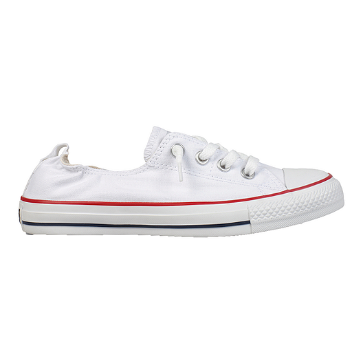 422b78f917 Converse Women s CT Shoreline Shoes - White