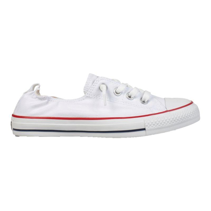 converse s ct shoreline shoes white sport chek