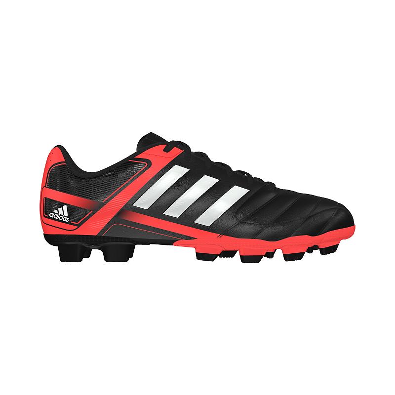1b8260935 adidas Puntero 9 FG Kids  Outdoor Soccer Cleats
