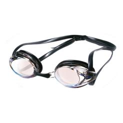 Speedo Women s Vanquisher Mirrored Swim Goggles  04aecb1a72