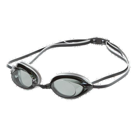 852ca97f7b1 Speedo Vanquisher 2.0 Swim Goggles | Sport Chek