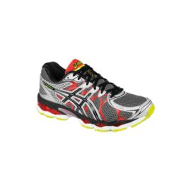 ASICS GEL-Nimbus 16 Men's Running Shoes