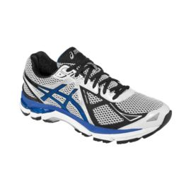 ASICS GT-2000 3 2E Wide Width Men's Running Shoes