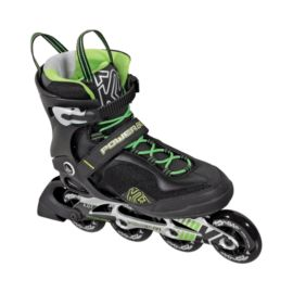 Power 84 Men's Inline Skate