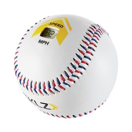 SKLZ Speed Detection Training Ball