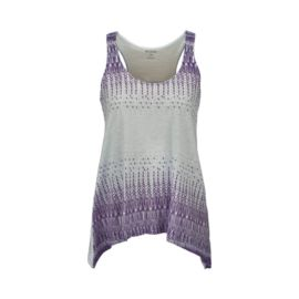 Columbia Breezy Women's Tank