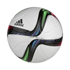 adidas Conext15 Mini Soccer Ball