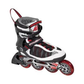 K2 Power 90 Men's Inline Skate