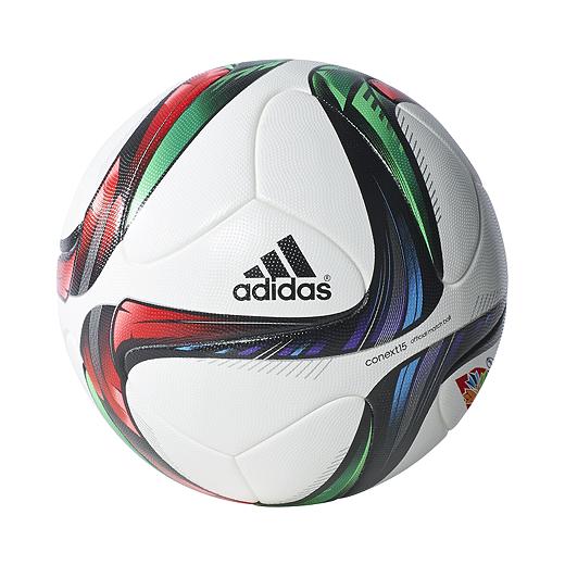 31d5a2446ca adidas FIFA Women s World Cup Official Match Ball