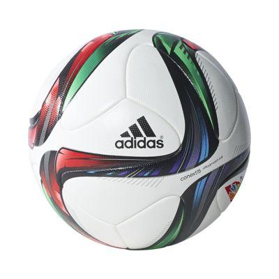 adidas FIFA Women's World Cup Official Match Ball