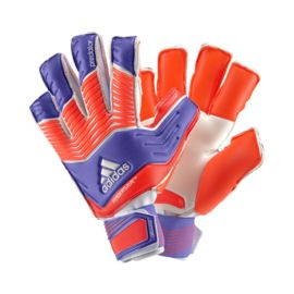 adidas Predator Zones Finger Save Glove