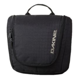 Dakine Travel Kit Packing Accessory