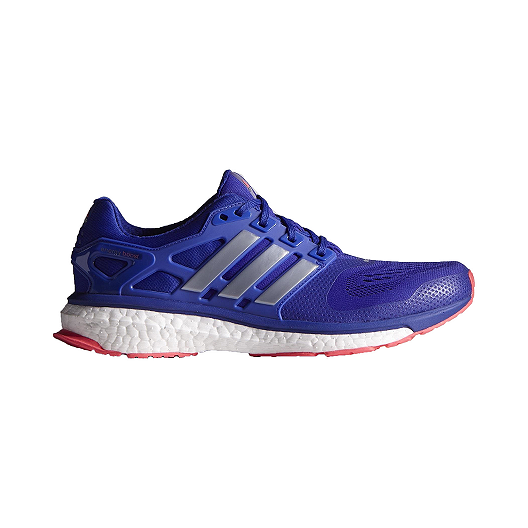 431015f02 Adidas Energy Boost 2 Esm Road Running Shoes Mens - Style Guru ...