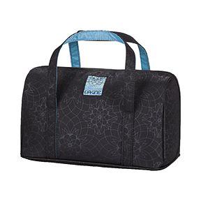 4bfc37839d3 Travel Bag Accessories   Sport Chek