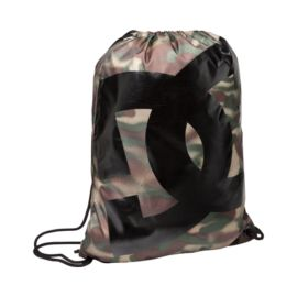 DC Simpski Sackpack Shoulder Bag