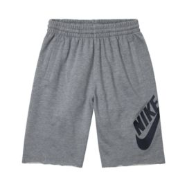 Nike Sb French Terry Everett Kids' Shorts
