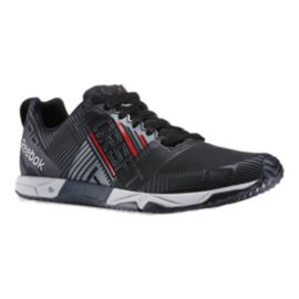 Reebok CrossFit Sprint TR Men's Training Shoes