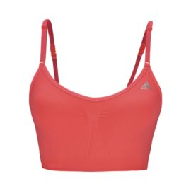 adidas Seamless 3-in-1 Cup Women's Bra