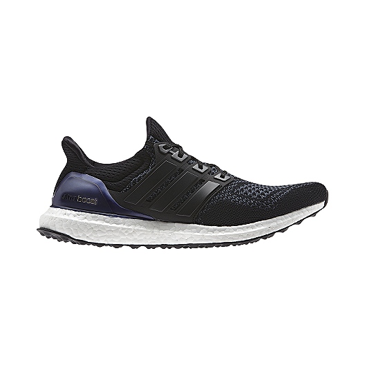3aaed93cff8f adidas Ultra Boost Men s Running Shoes