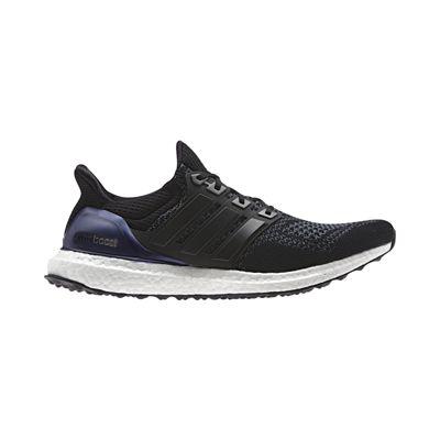 adidas Ultra Boost Men\u0027s Running Shoes