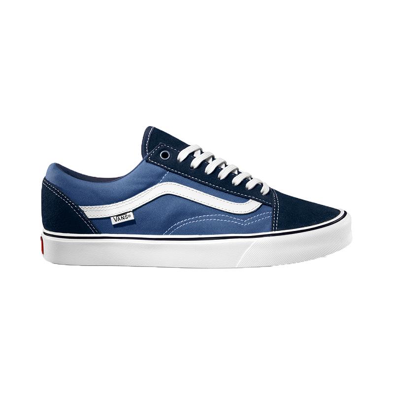 Sport Chek Nike Shoes Sale