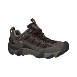 Keen Alamosa Low Waterproof Men's Multi-Sport Shoes