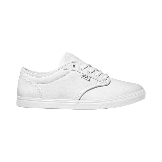 ce0080b6b587 Vans Atwood Low Women s Skate Shoes