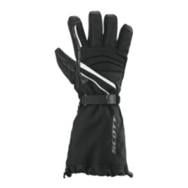 Scott Becken II Men's Glove
