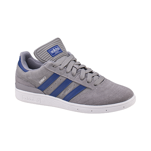 2a59e203cfb adidas Busenitz Men s Skate Shoes