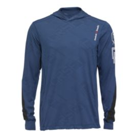 Reebok CrossFit Pull Over Men's Hoody