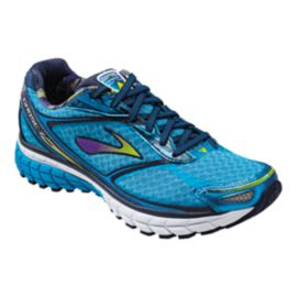bee9a2ab3a7 Brooks Ghost 7 Women s Running Shoes