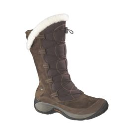 Merrell Encore Apex WP Women's Winter Boots
