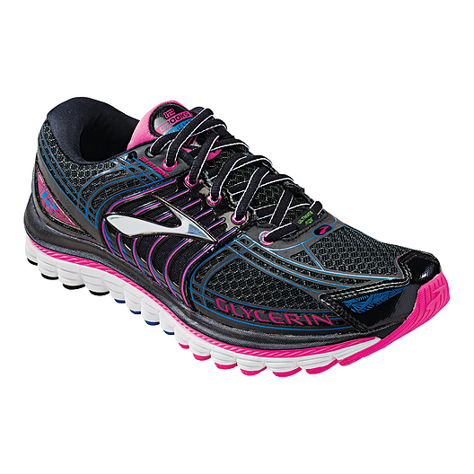 578af773bcf Brooks Glycerine 12 Women s Running Shoes
