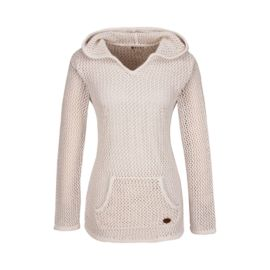 Roxy Cabrillo Women's Pull Over Hooded Sweater